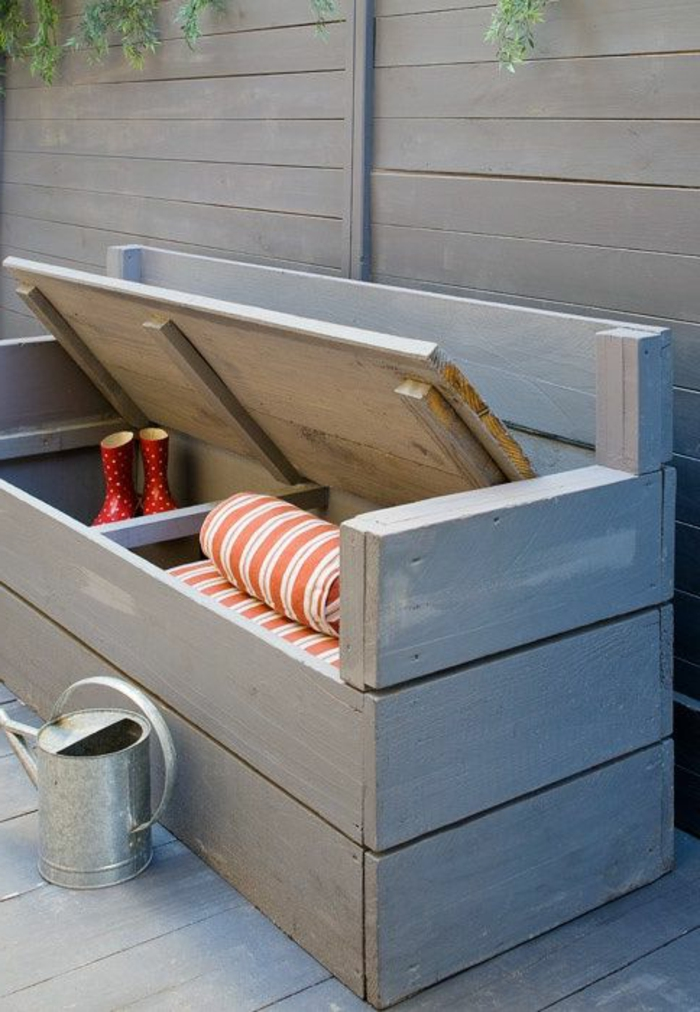 banc-coffre-exterieur-meubles-de-jardin-banc-de-jardin-extérieur