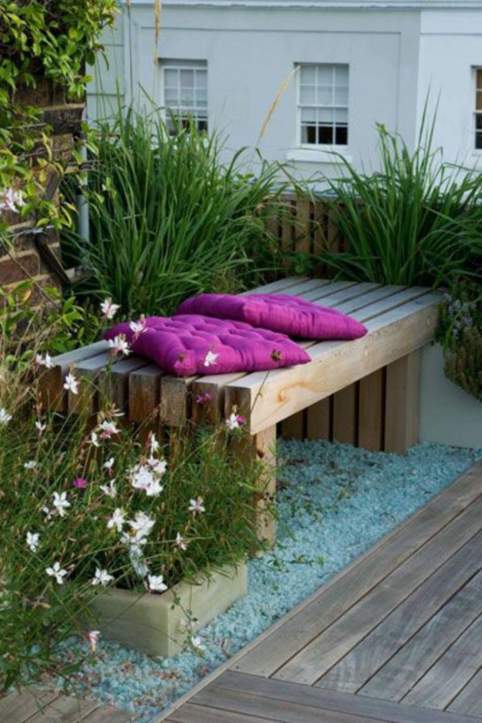 banc-d-extérieur-en-bois-banc-de-jardin-pas-cher-bois-vieux-mobilier-de-jardin