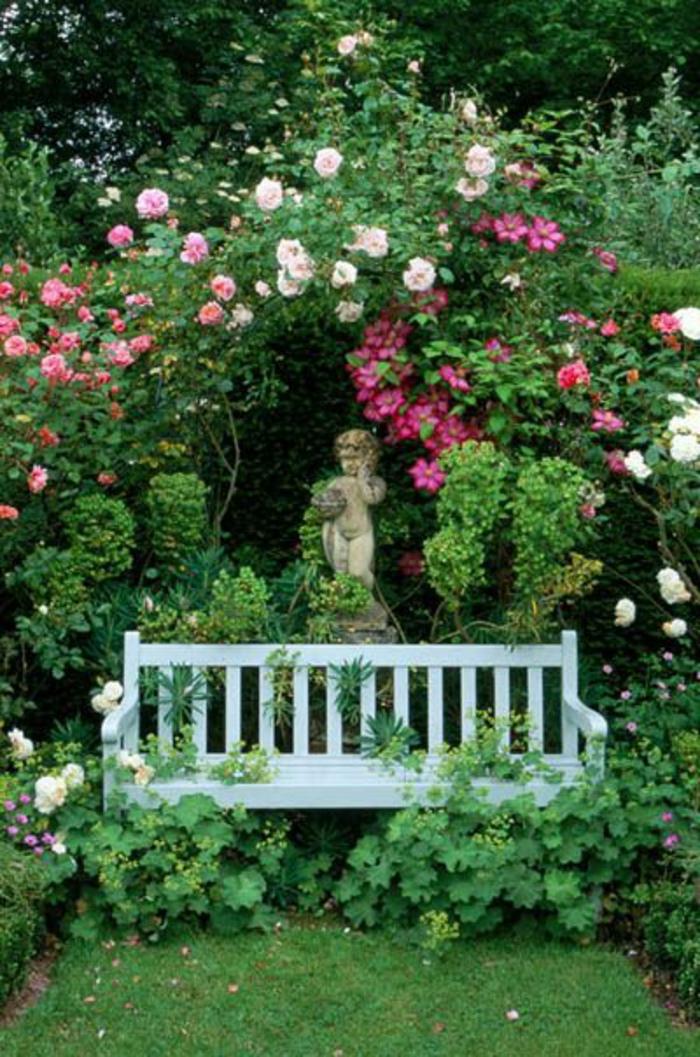 D coration banc de jardin leclerc 79 banc de jardin for Jardin leclerc 2015