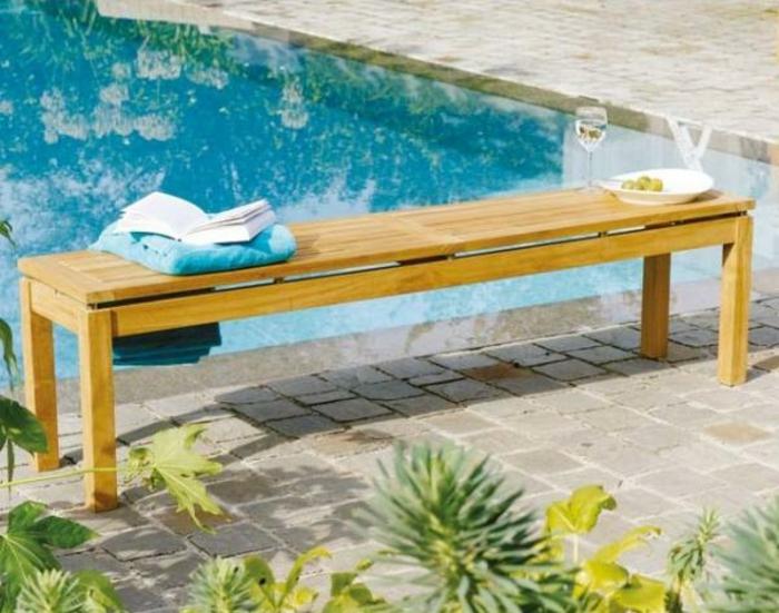 banc-de-jardin-en-bois-meubles-de-jardin-pas-cher-banc-d-extérieur-en-bois