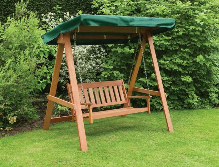 banc-jardin-sur-pied-en-bois-salons-banc-d-extérieur-mobilier-de-jardin