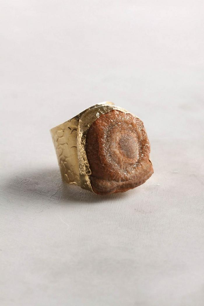 bijoux-avec-pierre-volcanique-bague-pierre-volcanique