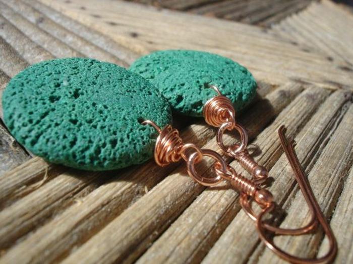 bijoux-avec-pierre-volcanique-boucles-d'oreilles-volcaniques