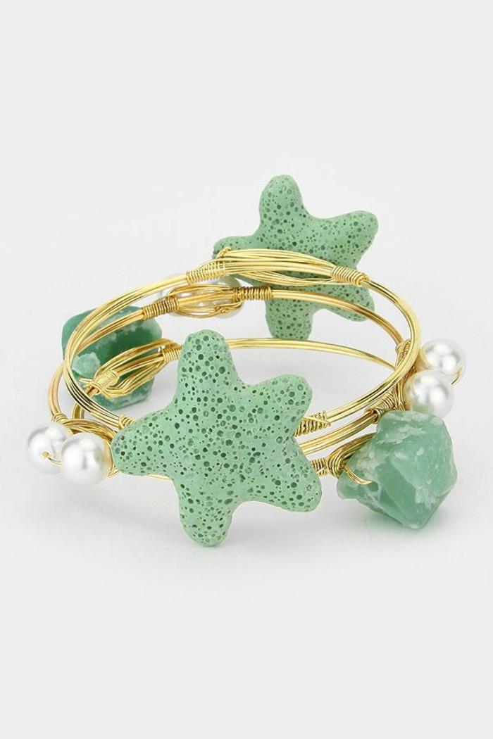 bijoux-avec-pierre-volcanique-bracelet-pierre-de-volcan-turquoise