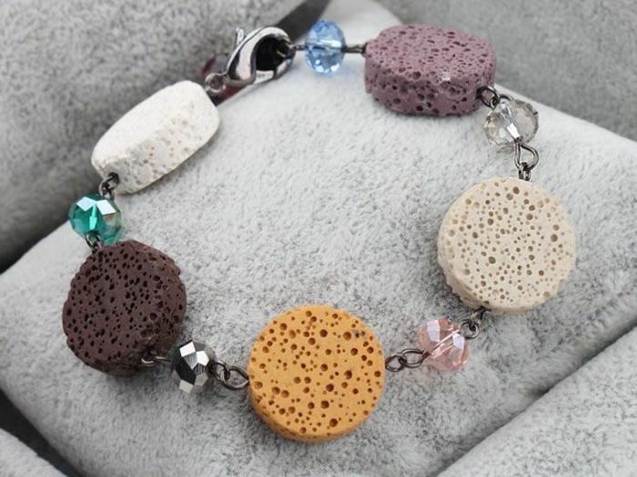 bijoux-avec-pierre-volcanique-bracelet-pierres-volcaniques