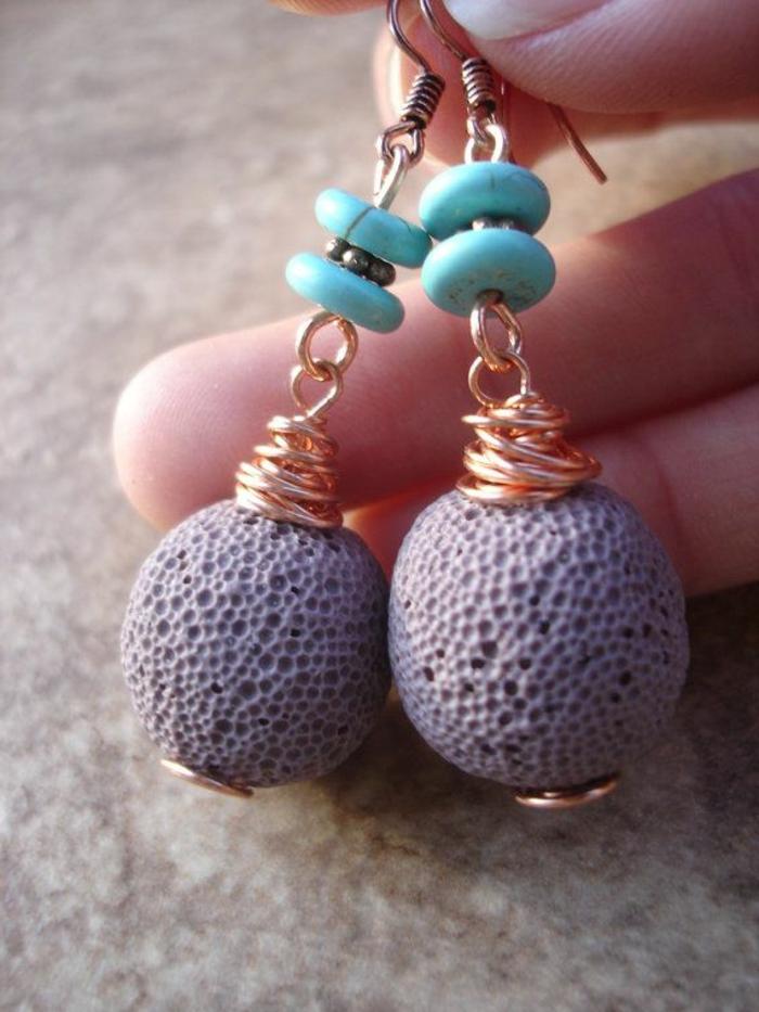 bijoux-avec-pierre-volcanique-cuivre-et-pierres-volcaniques-lilas