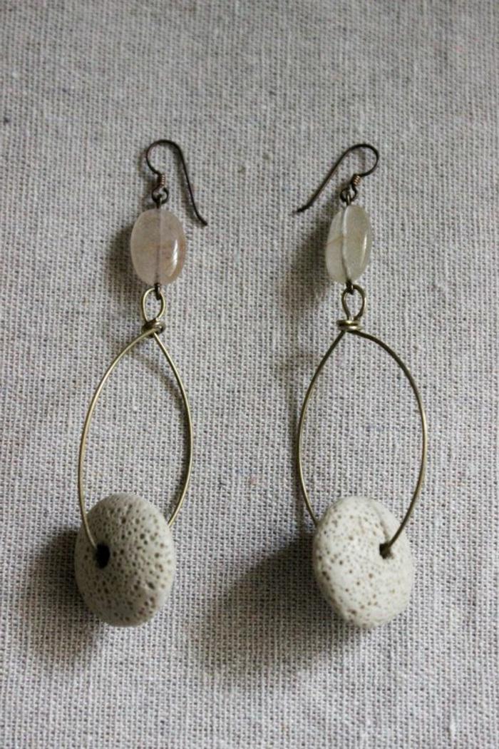 bijoux-avec-pierre-volcanique-pierres-de-volcan-blanches
