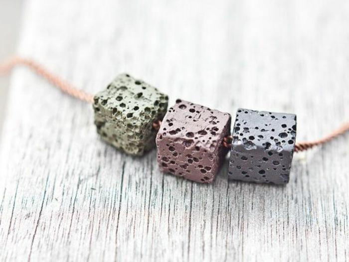 bijoux-avec-pierre-volcanique-pierres-multicolores