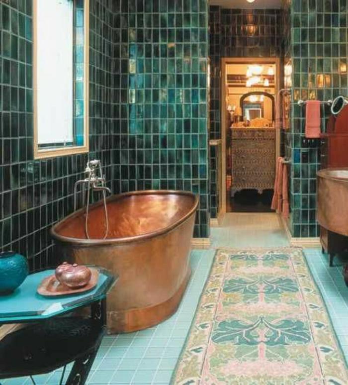 bleu-pastel-couleur-pastel-dans-votre-salle-de-bain-bleu-carrelage