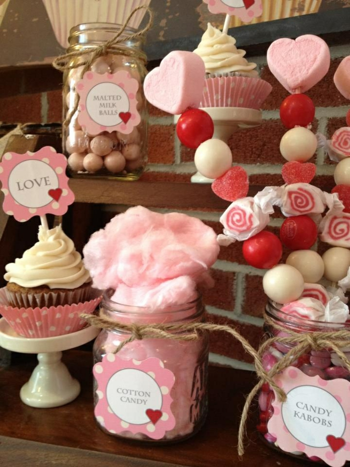 bonbon-anniversaire-tentation-sucre-brochette de bonbon
