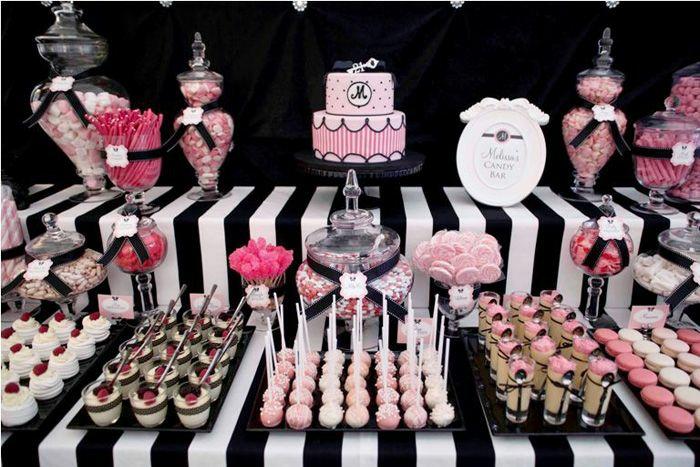bonbon-anniversaire-tentation-sucre-déco-festive-brochette-de-bonbon
