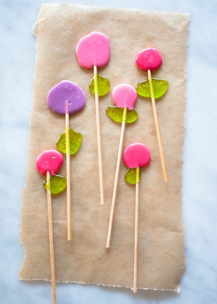 bonbon-anniversaire-tentation-sucre-popsicles--brochette-de-bonbon