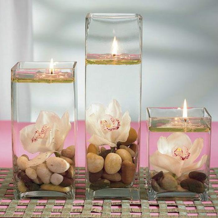bougeoir-en-verre-bougeoirs-avec-galets-et-fleurs-submergés