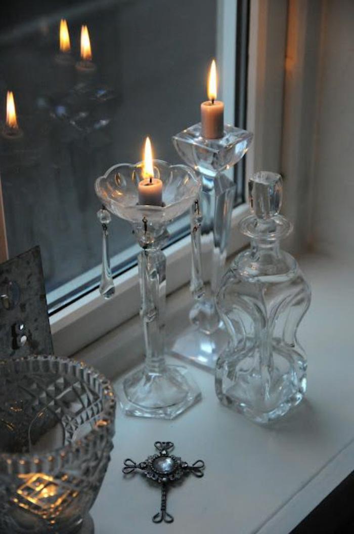bougeoir-en-verre-bougeoirs-en-verre-vintage