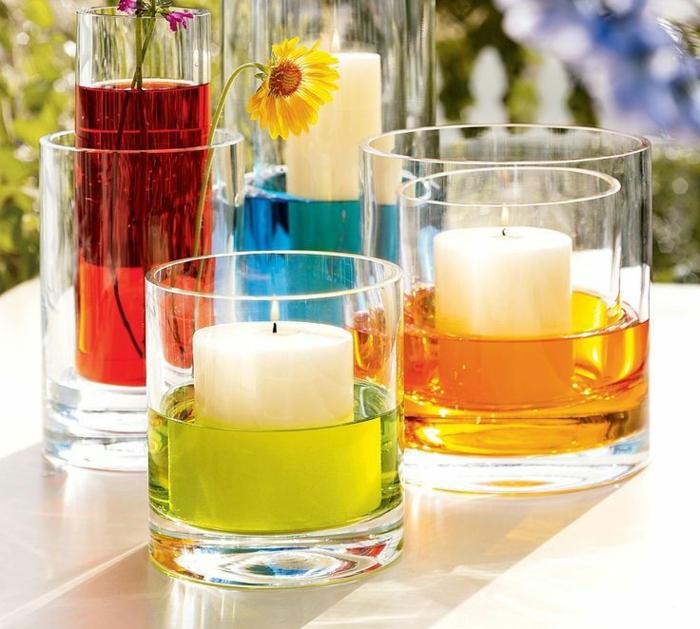 bougeoir-en-verre-bougeoirs-remplis-d'eau-colorée
