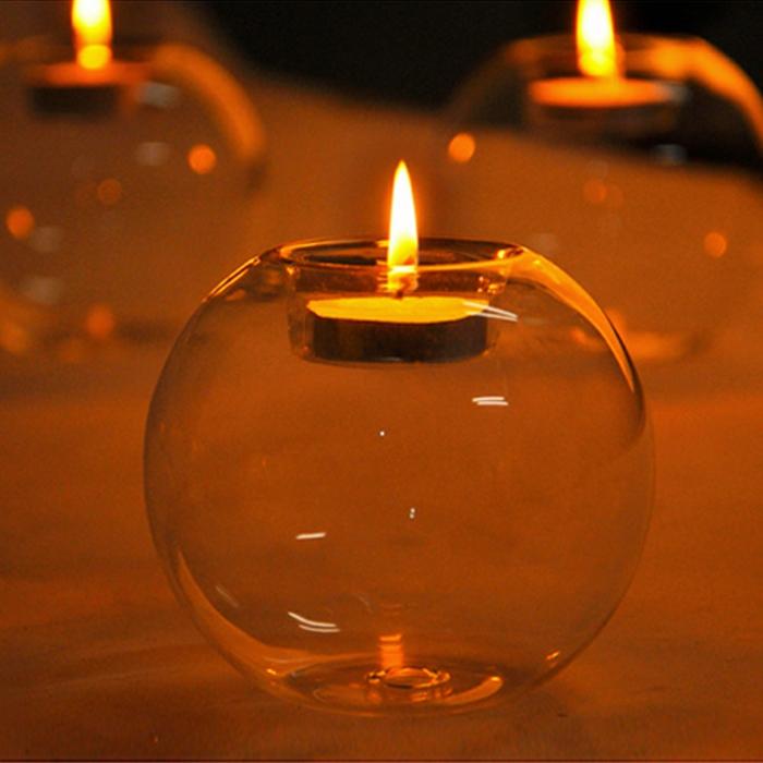 bougeoir-en-verre-clair-chandelier-boule-transparent