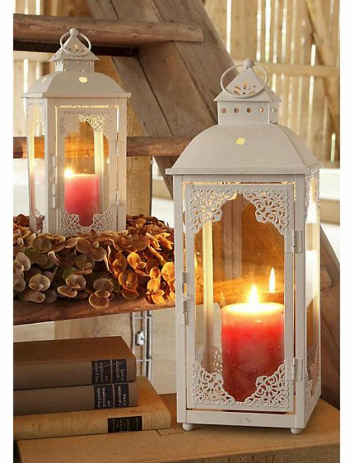 bougeoir-en-verre-lanternes-bougeoirs