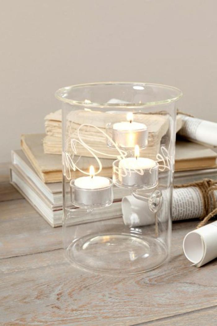 bougeoir-en-verre-pour-deux-bougies