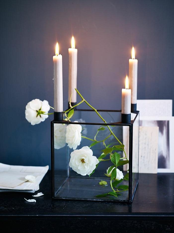 bougeoir-en-verre-rectangulaire-quatre-bougies