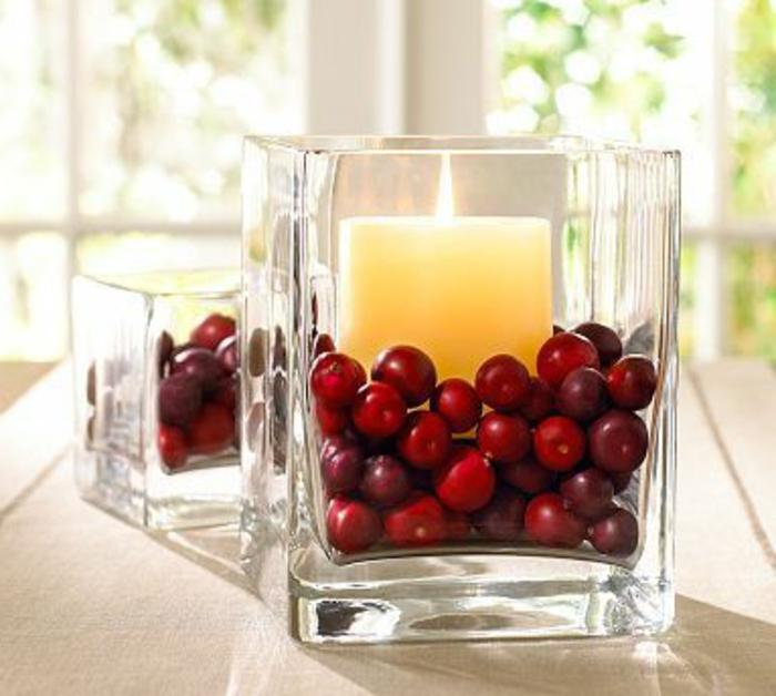 bougeoir-en-verre-verre-décoratif-en-verre