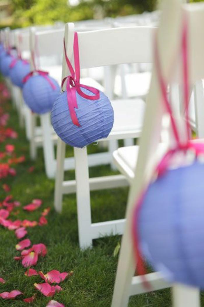 boule-chinoise-en-papier-coloré-lampion-lanterne-papier-boules-chinoises-decoration-mariage