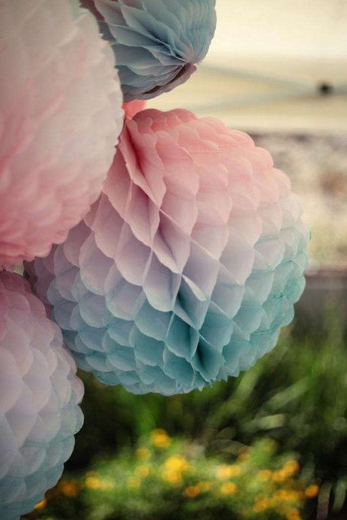 boule-chinoise-en-papier-coloré-lampion-lanterne-papier-boules-chinoises