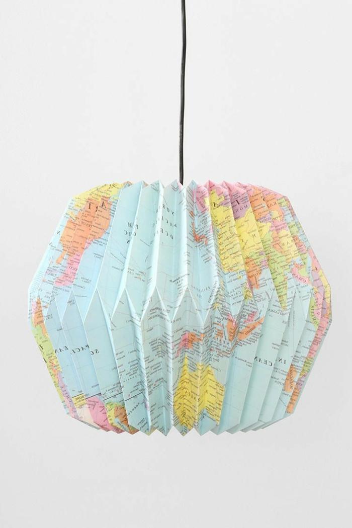 boule-chinoise-luminaire-suspension-en-papier-lampions-modernes-idee-globe-charte-du-monde