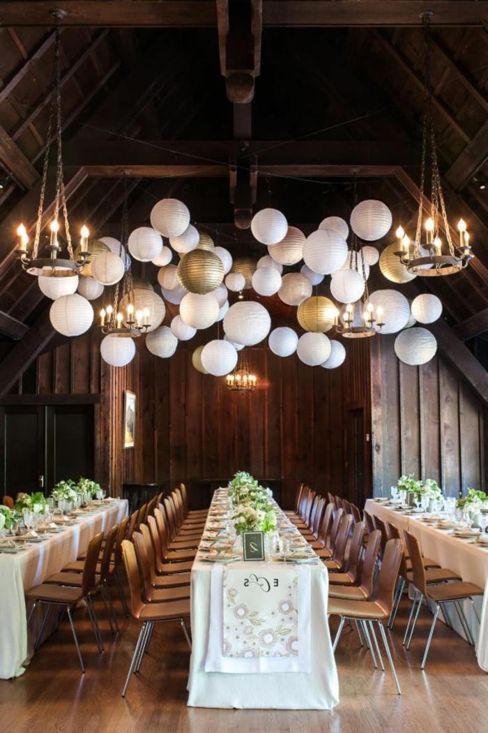 boules-chinoises-jolie-decoration-en-papier-luminaire-suspension-lampes