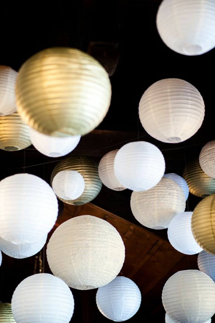 boules-chinoises-jolie-mode-de-decoration-originale-suspension-luminaire