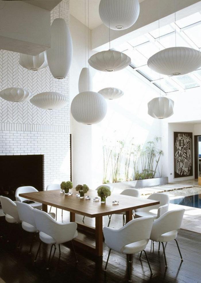 boules-chinoises-suspension-luminaires-lampion-papier-blanche-moderne