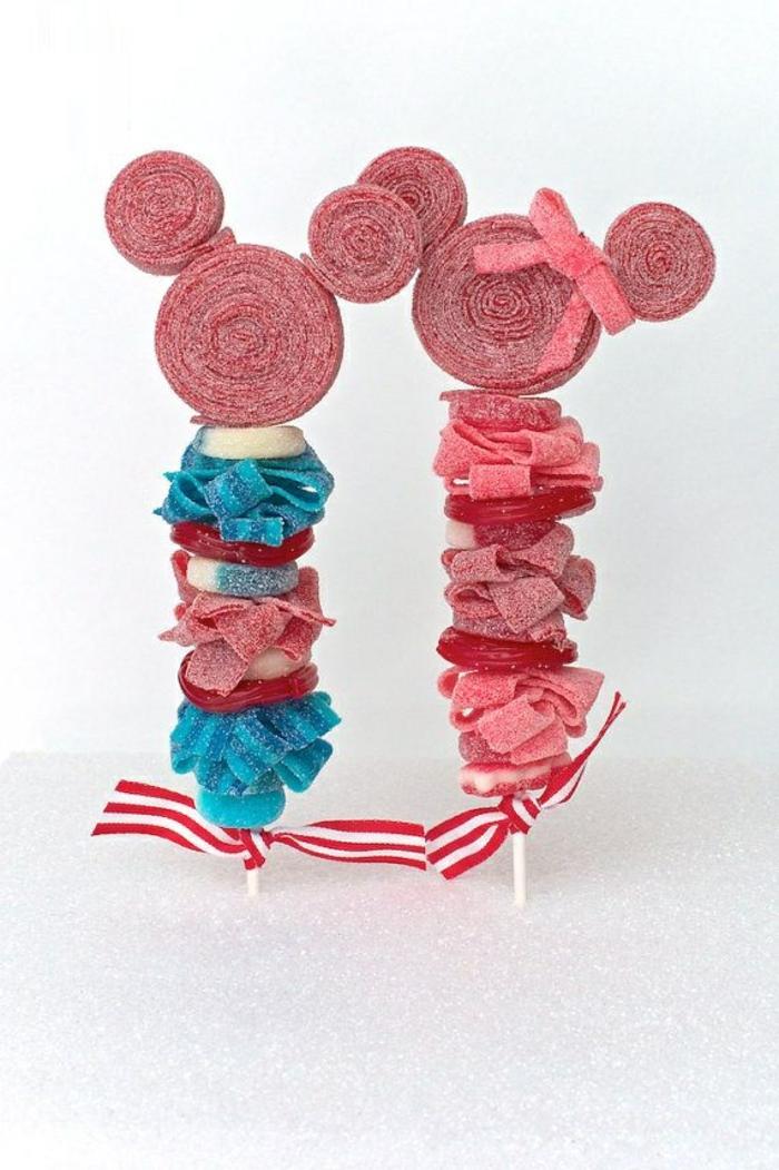 bouquet-de-bonbons-idée-créative-mickey-mouse-mini