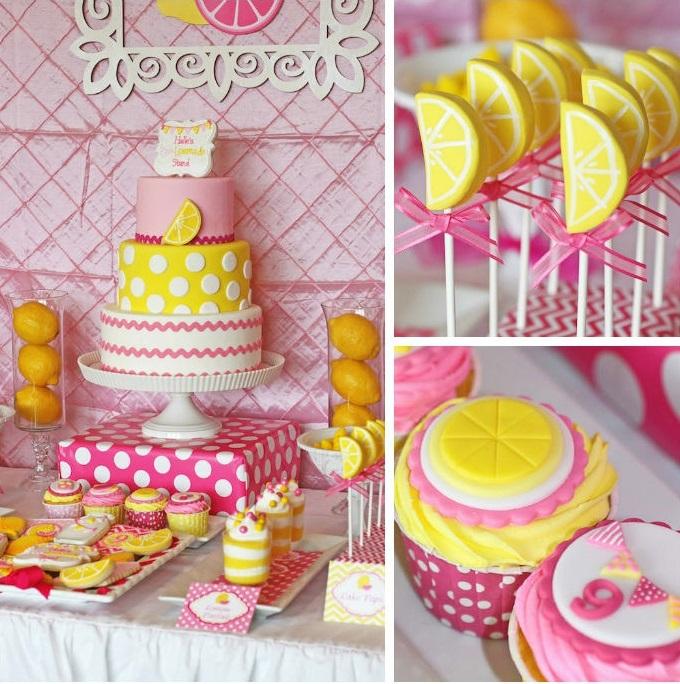 brochettes-de-bonbons-créative-brochette-de-bonbon-rose