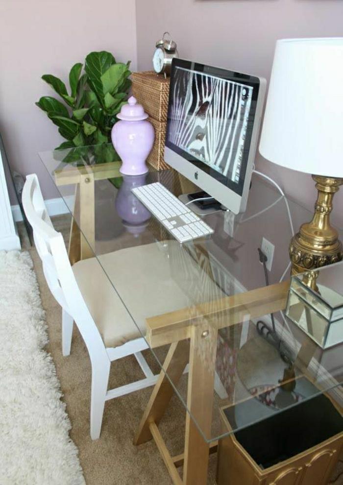 bureau-avec-plateau-de-table-en-verre-bureau-avec-plateau-transparent-coin-de-travail