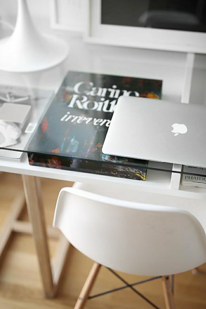 bureau-avec-plateau-de-table-en-verre-bureau-avec-plateau-transparent