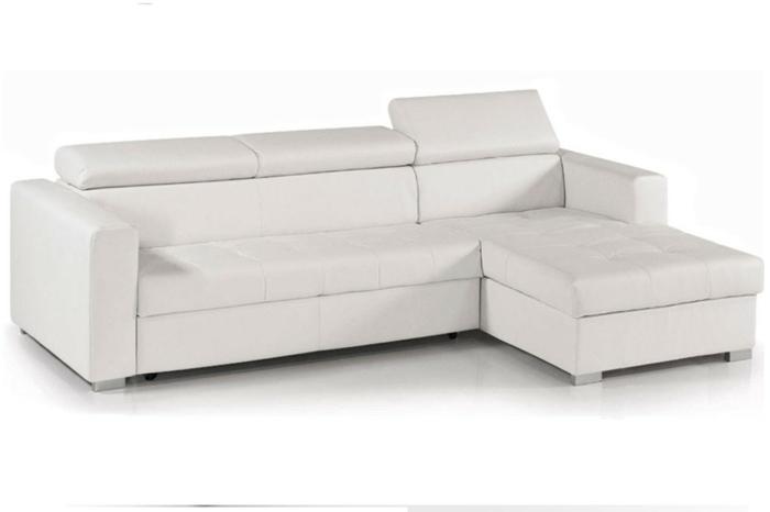 canapé-blanc-convertible-canapé-fluton-meubles-convertibles-meridienne-design