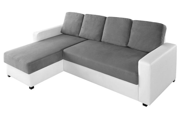 canapé-bz-ikea-canapé-convertible-ikea-de-couleur-blanc-et-gris-meubles-convertibles
