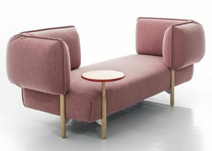 canapé-convertible-canape-ikea-meridienne-design-moderne-meubles-convertibles-design-moderne