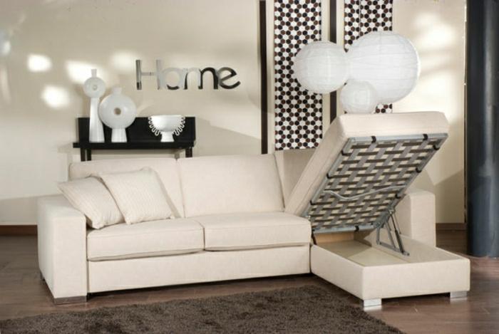 canapé-convertible-ikea-meubles-modernes-design-original-meridienne-design-blanc