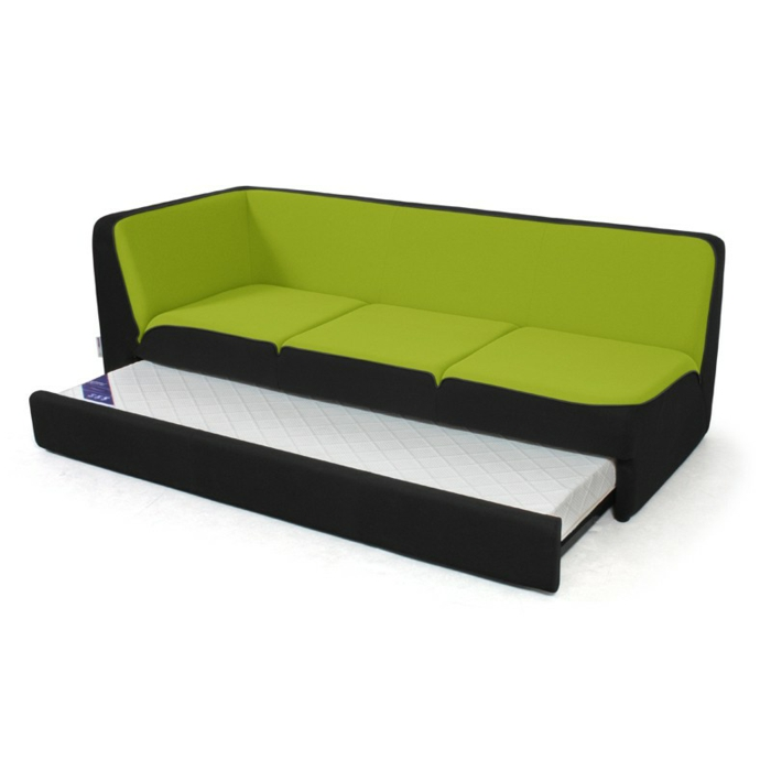 canapé-convertible-ikea-meubles-modernes-design-original-meridienne-design-moderne