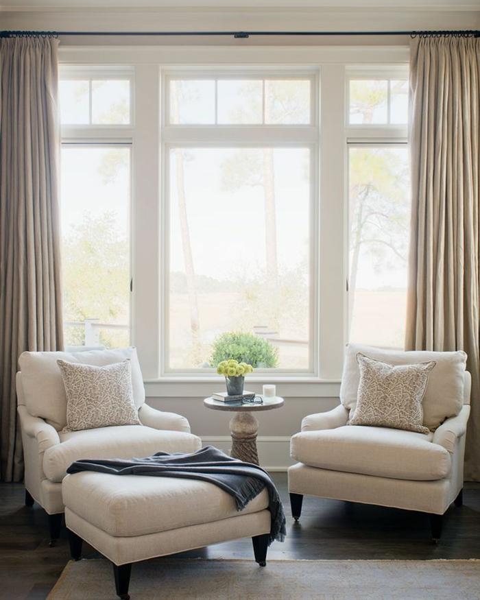 canapé-fluton-pas-cher-beige-canape-meridienne-design-elegant-de-couleur-beige