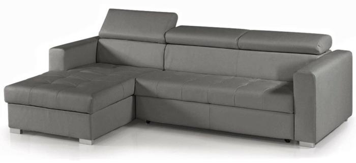 canape-meridienne-canapé-convertible-ikea-meridienne-design-moderne-canapé-gris