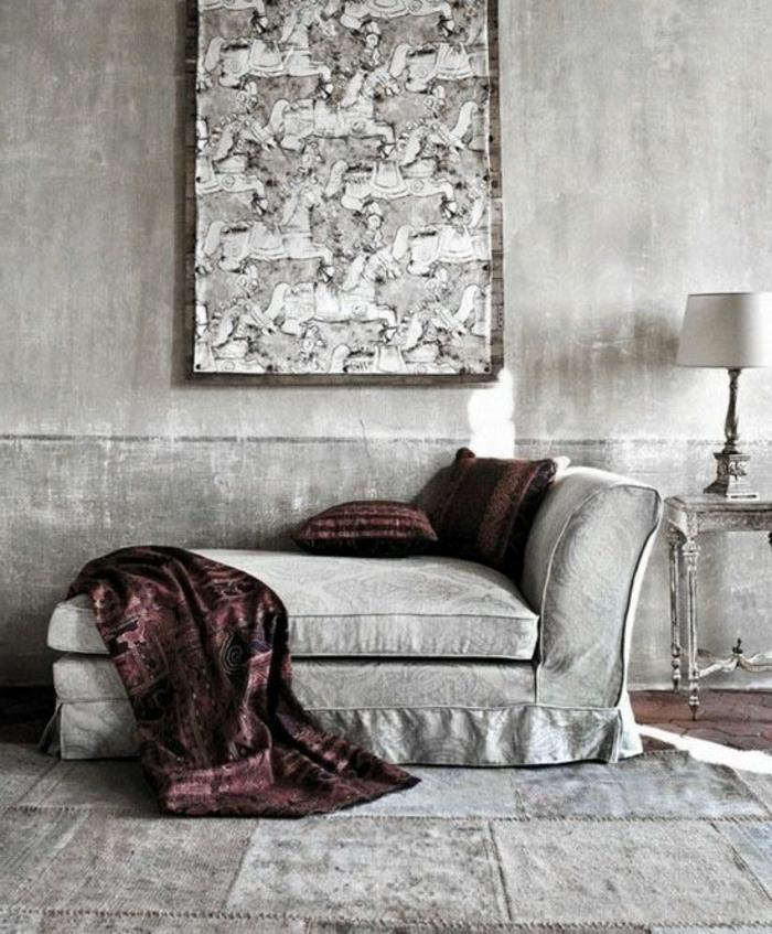 canape-meridienne-meubles-modernes-meridienne-convertible-design-ikea-pas-cher