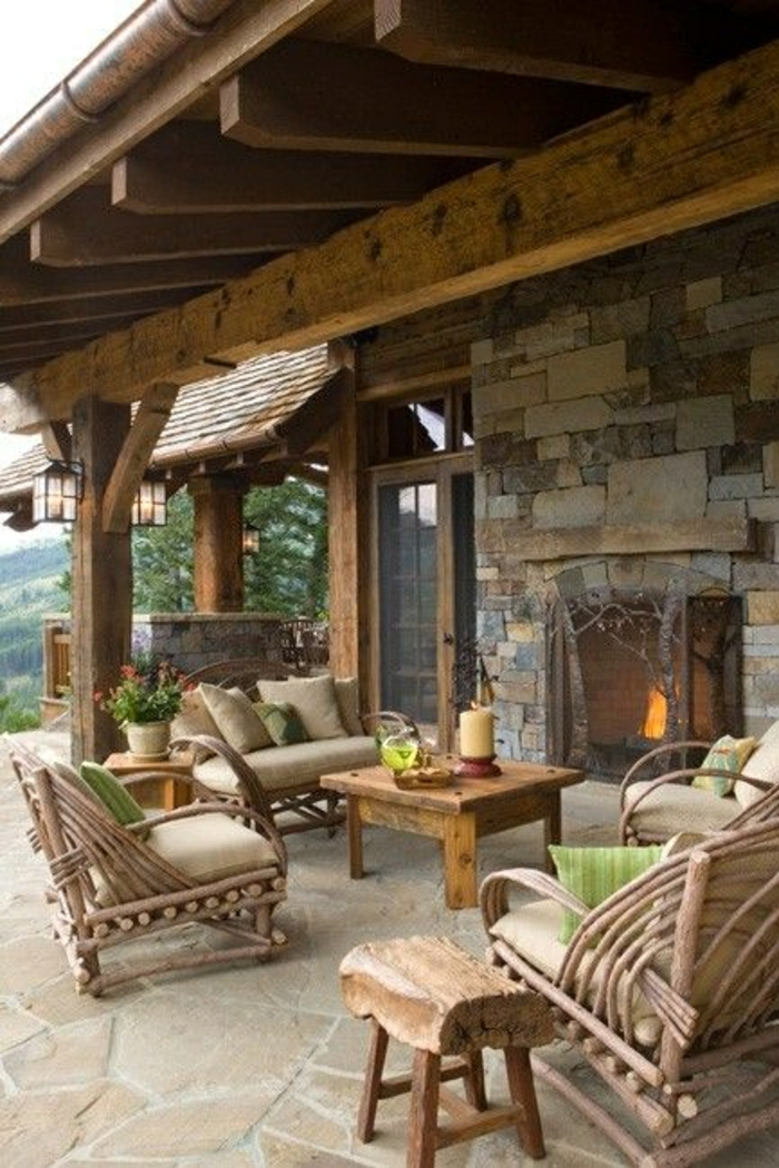 chaise-d-extérieur-chaise-de-jardin-en-bois-chaise-en-osier-fauteuil-rotin-salon-extérieur