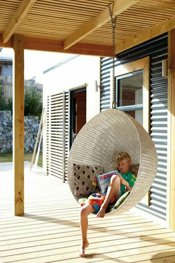 chaise-d-extérieur-chaise-de-jardin-en-rotin-garçon-chaise-berçante-moderne-meubles-en-bois