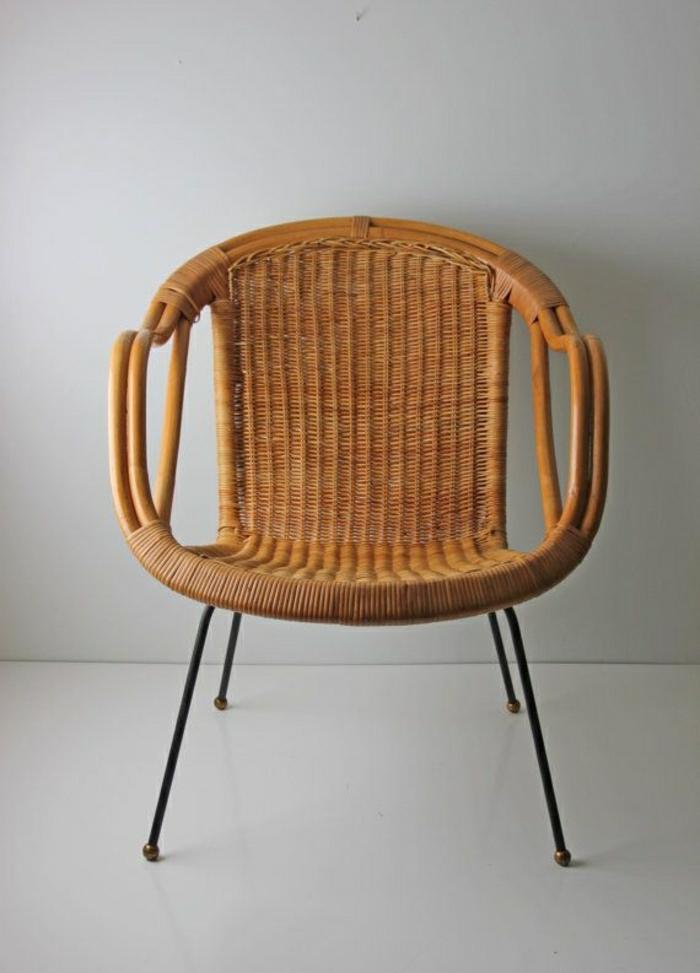 chaise-d-intérieur-en-bois-chaise-rotin-meubles-en-rotin-pour-le-salon-fauteuil-en-osier
