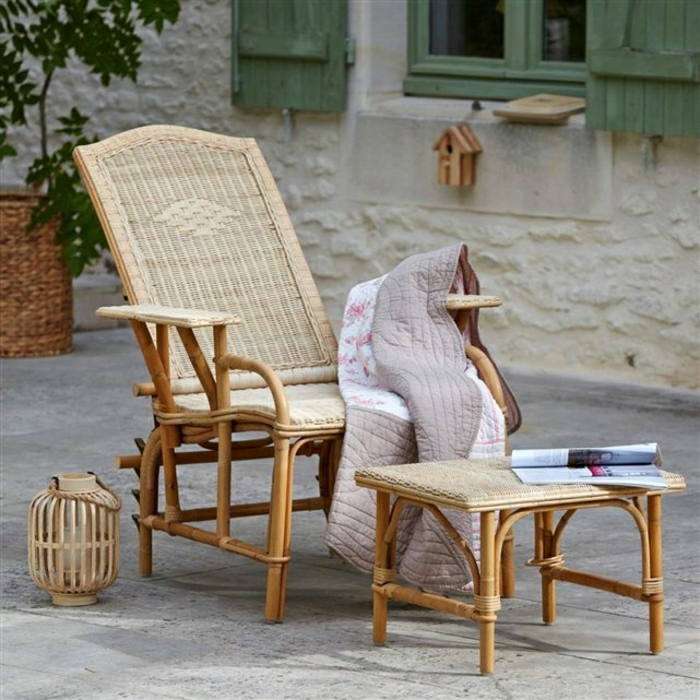 chaise-en-osier-chaise-en-bois-bambou-rotin-design-chaise-bois