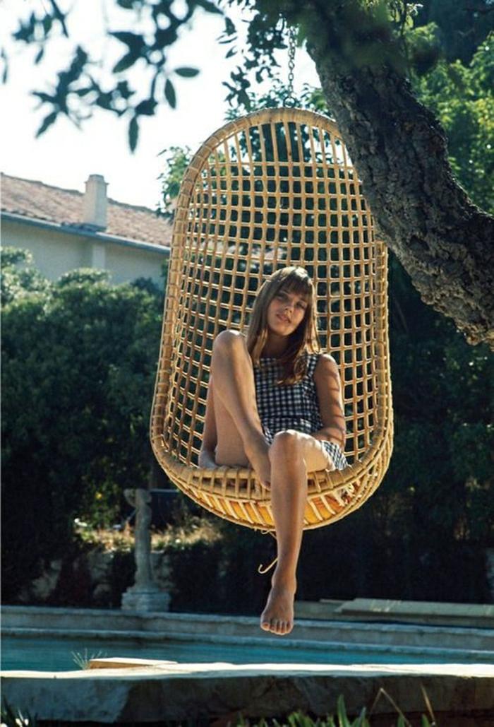 chaise-osier-chaise-de-jardin-meuble-en-rotin-meuble-bambou-d-extérieur-jardin