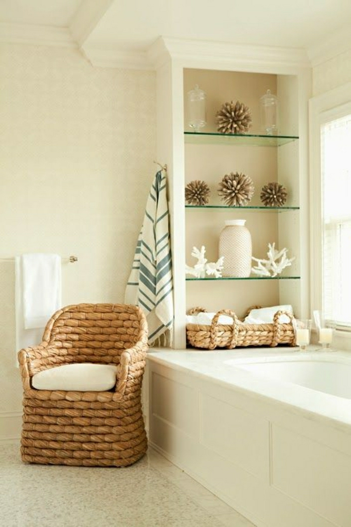 chaise crapaud pas cher 8 chaise osier salle de bain chaise bistrot fauteuil rotin salle de. Black Bedroom Furniture Sets. Home Design Ideas