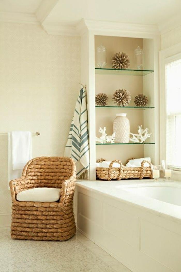 chaise-osier-salle-de-bain-chaise-bistrot-fauteuil-rotin-salle-de-bain