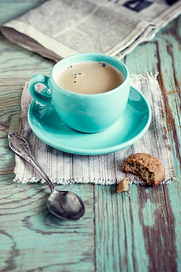 chambre-à-coucher-beige-cappuccino
